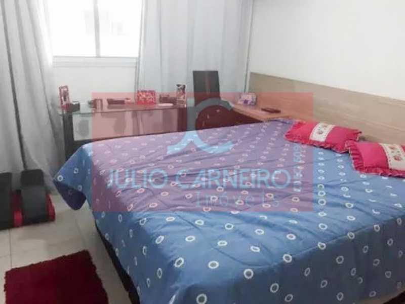 JCCO30012 17 de 19 - Cobertura 3 quartos à venda Rio de Janeiro,RJ - R$ 590.000 - JCCO30012 - 6
