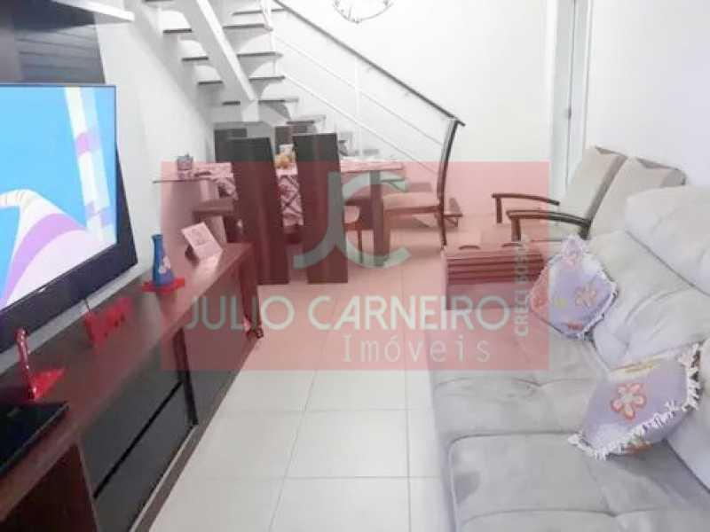 JCCO30012 18 de 19 - Cobertura 3 quartos à venda Rio de Janeiro,RJ - R$ 590.000 - JCCO30012 - 1