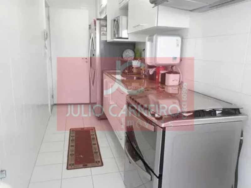JCCO30012 10 de 19 - Cobertura 3 quartos à venda Rio de Janeiro,RJ - R$ 590.000 - JCCO30012 - 5