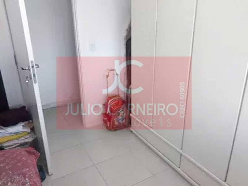 JCCO30012 11 de 19 - Cobertura 3 quartos à venda Rio de Janeiro,RJ - R$ 590.000 - JCCO30012 - 9