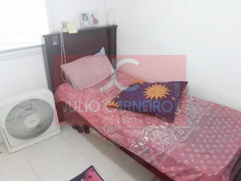 JCCO30012 12 de 19 - Cobertura 3 quartos à venda Rio de Janeiro,RJ - R$ 590.000 - JCCO30012 - 10