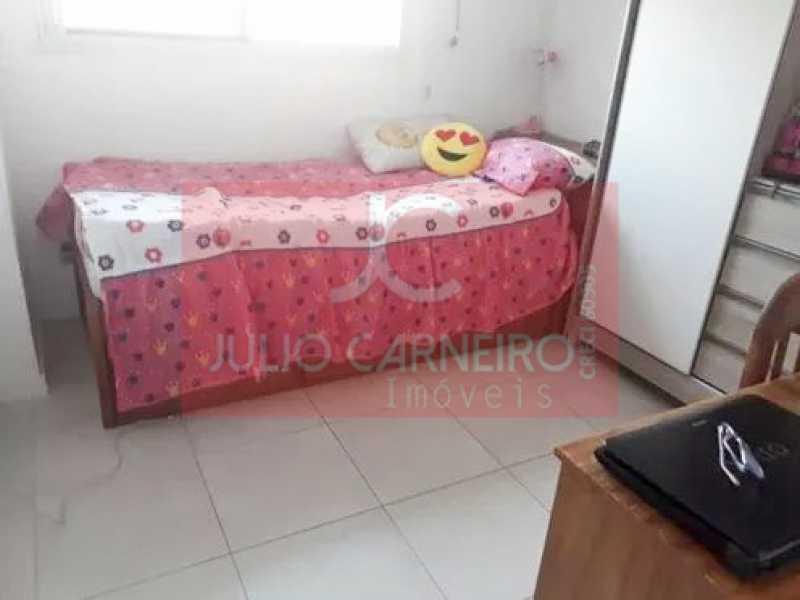 JCCO30012 13 de 19 - Cobertura 3 quartos à venda Rio de Janeiro,RJ - R$ 590.000 - JCCO30012 - 11