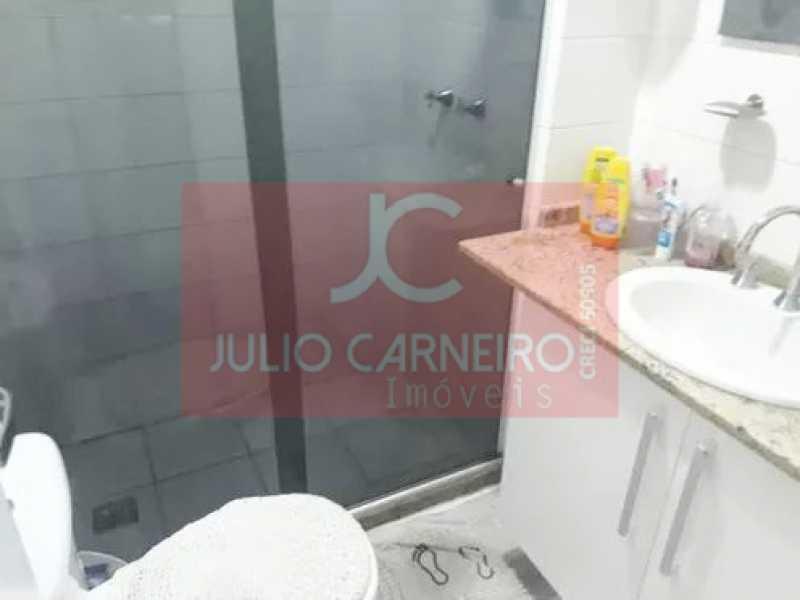JCCO30012 14 de 19 - Cobertura 3 quartos à venda Rio de Janeiro,RJ - R$ 590.000 - JCCO30012 - 12