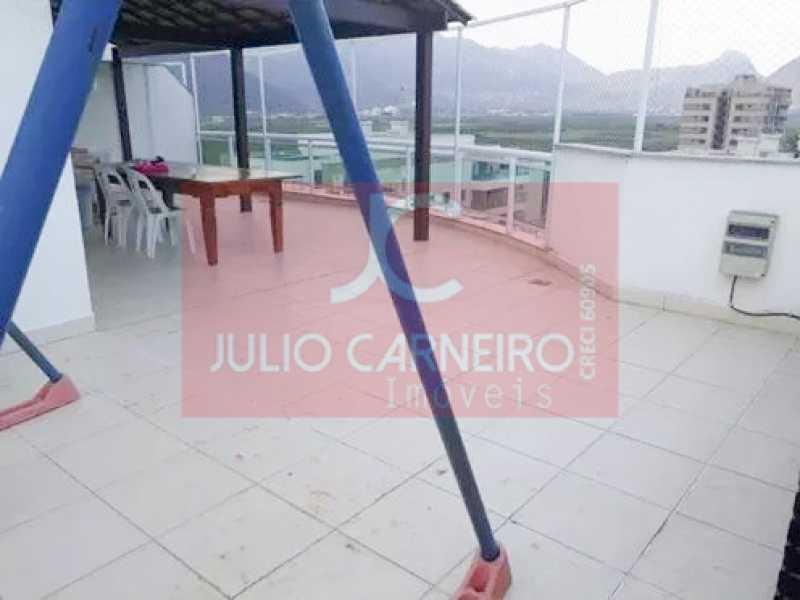 JCCO30012 6 de 19 - Cobertura 3 quartos à venda Rio de Janeiro,RJ - R$ 590.000 - JCCO30012 - 17