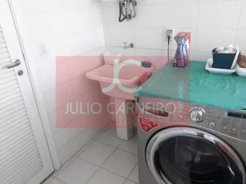 JCCO30012 9 de 19 - Cobertura 3 quartos à venda Rio de Janeiro,RJ - R$ 590.000 - JCCO30012 - 13