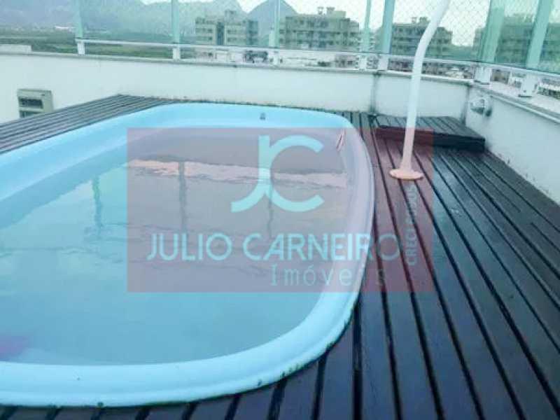 JCCO30012 2 de 19 - Cobertura 3 quartos à venda Rio de Janeiro,RJ - R$ 590.000 - JCCO30012 - 18