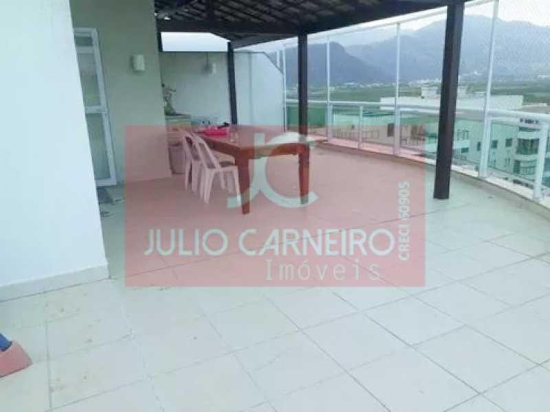 JCCO30012 3 de 19 - Cobertura 3 quartos à venda Rio de Janeiro,RJ - R$ 590.000 - JCCO30012 - 19