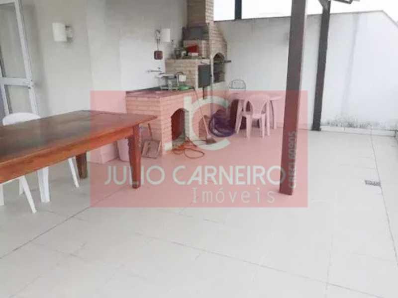 JCCO30012 4 de 19 - Cobertura 3 quartos à venda Rio de Janeiro,RJ - R$ 590.000 - JCCO30012 - 16