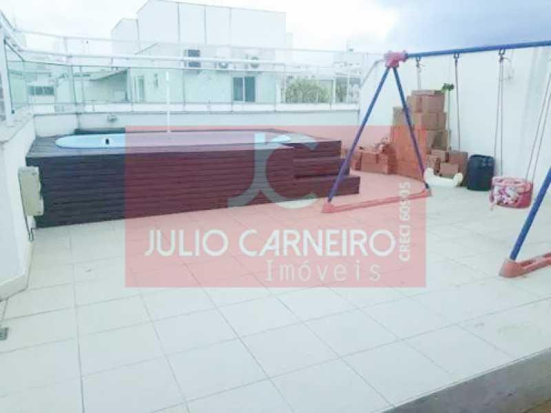 JCCO30012 5 de 19 - Cobertura 3 quartos à venda Rio de Janeiro,RJ - R$ 590.000 - JCCO30012 - 20