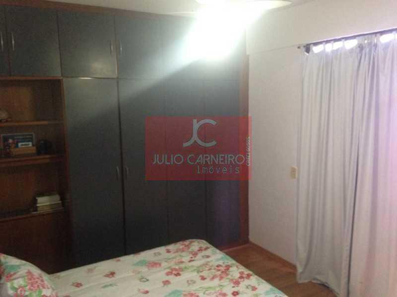 22_G1494515947 - Cobertura À Venda - Freguesia de Jacarepaguá - Rio de Janeiro - RJ - JCCO40001 - 6