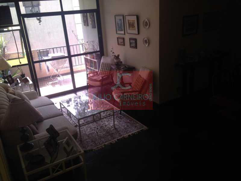22_G1494515962 - Cobertura À Venda - Freguesia de Jacarepaguá - Rio de Janeiro - RJ - JCCO40001 - 5