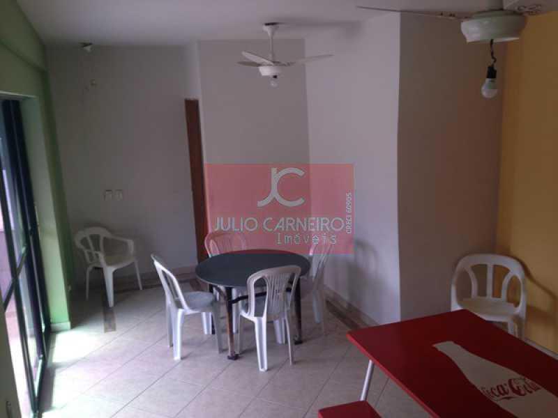 22_G1494515971 - Cobertura À Venda - Freguesia de Jacarepaguá - Rio de Janeiro - RJ - JCCO40001 - 15