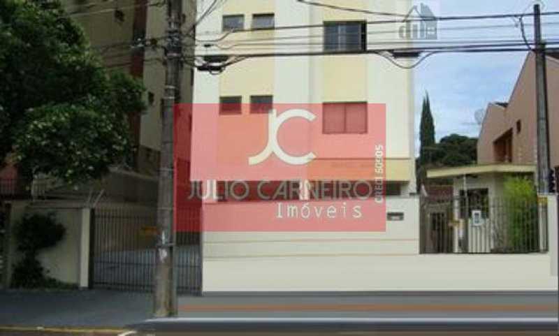 edif-luana-03 - Cobertura À Venda - Freguesia de Jacarepaguá - Rio de Janeiro - RJ - JCCO40001 - 20