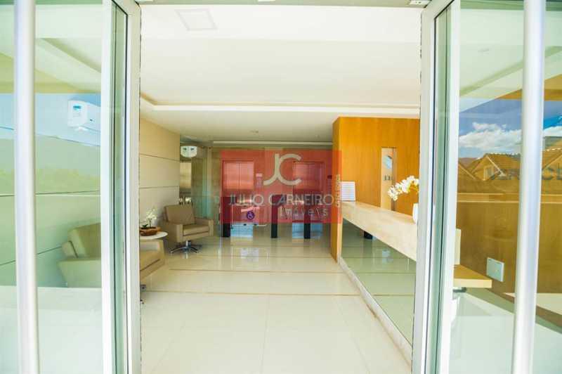 9 - Sala Comercial 23m² para alugar Rio de Janeiro,RJ - R$ 1.200 - JCSL00016 - 11