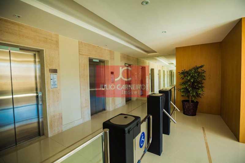 11 - Sala Comercial 23m² para alugar Rio de Janeiro,RJ - R$ 1.200 - JCSL00016 - 13