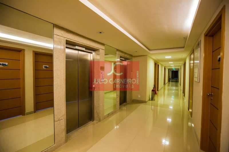 12 - Sala Comercial 23m² para alugar Rio de Janeiro,RJ - R$ 1.200 - JCSL00016 - 14