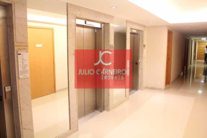 15 - Sala Comercial 23m² para alugar Rio de Janeiro,RJ - R$ 1.200 - JCSL00016 - 17