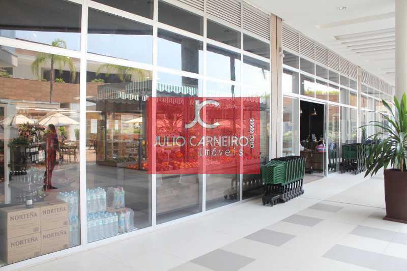 16 - Sala Comercial 23m² para alugar Rio de Janeiro,RJ - R$ 1.200 - JCSL00016 - 18