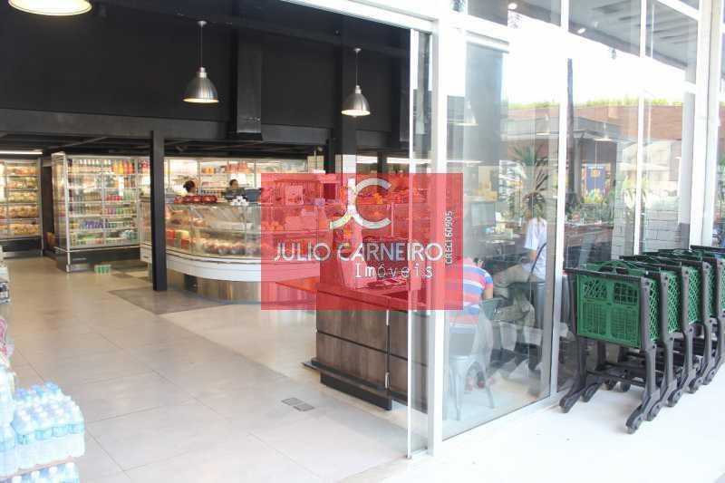 18 - Sala Comercial 23m² para alugar Rio de Janeiro,RJ - R$ 1.200 - JCSL00016 - 20
