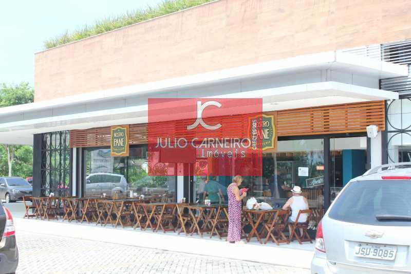19 - Sala Comercial 23m² para alugar Rio de Janeiro,RJ - R$ 1.200 - JCSL00016 - 21