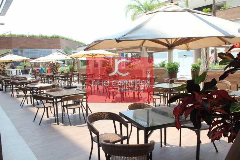 20 - Sala Comercial 23m² para alugar Rio de Janeiro,RJ - R$ 1.200 - JCSL00016 - 22