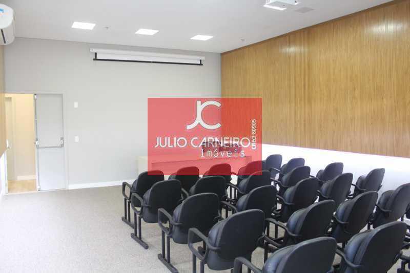 21 - Sala Comercial 23m² para alugar Rio de Janeiro,RJ - R$ 1.200 - JCSL00016 - 23