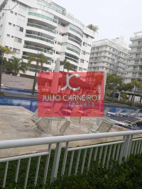 223_G1519940949 - Apartamento À VENDA, Recreio dos Bandeirantes, Rio de Janeiro, RJ - JCAP30073 - 6
