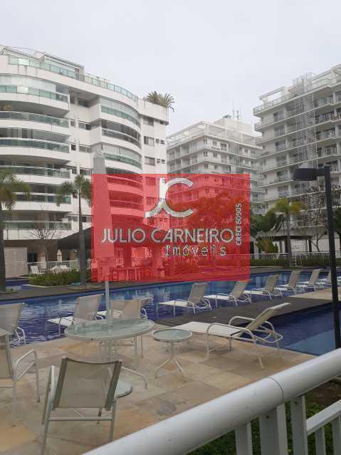 223_G1519940952 - Apartamento À VENDA, Recreio dos Bandeirantes, Rio de Janeiro, RJ - JCAP30073 - 7