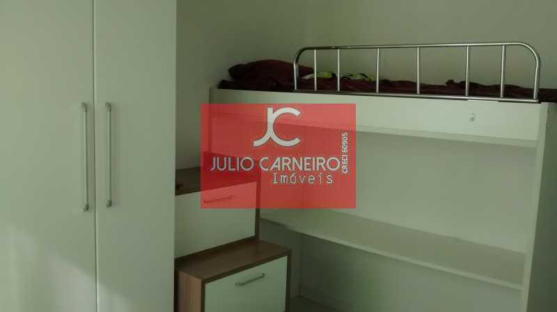223_G1519940959 - Apartamento À VENDA, Recreio dos Bandeirantes, Rio de Janeiro, RJ - JCAP30073 - 9