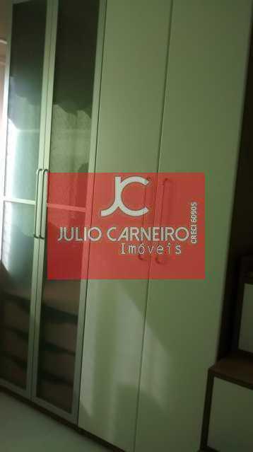 223_G1519940961 - Apartamento À VENDA, Recreio dos Bandeirantes, Rio de Janeiro, RJ - JCAP30073 - 10
