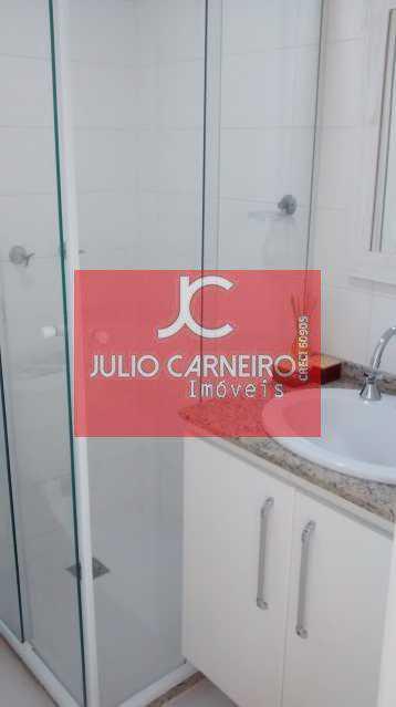 223_G1519940963 - Apartamento À VENDA, Recreio dos Bandeirantes, Rio de Janeiro, RJ - JCAP30073 - 11