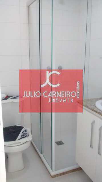 223_G1519940965 - Apartamento À VENDA, Recreio dos Bandeirantes, Rio de Janeiro, RJ - JCAP30073 - 12