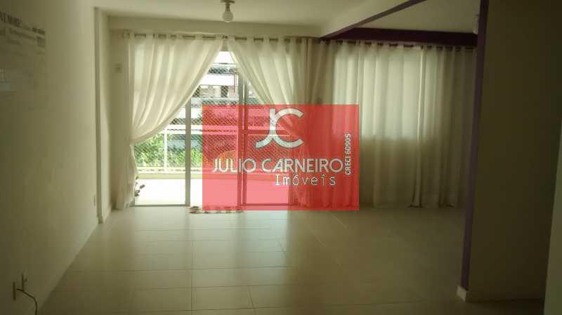 223_G1519940967 - Apartamento À VENDA, Recreio dos Bandeirantes, Rio de Janeiro, RJ - JCAP30073 - 3