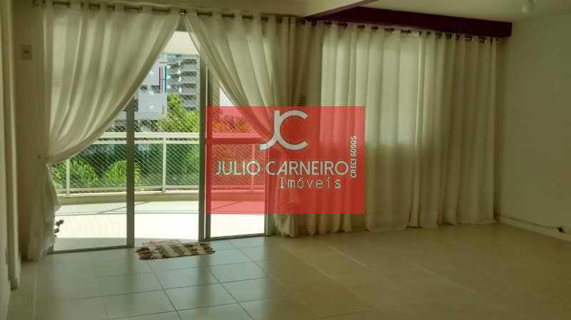 223_G1519940969 - Apartamento À VENDA, Recreio dos Bandeirantes, Rio de Janeiro, RJ - JCAP30073 - 1