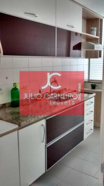223_G1519940972 - Apartamento À VENDA, Recreio dos Bandeirantes, Rio de Janeiro, RJ - JCAP30073 - 13