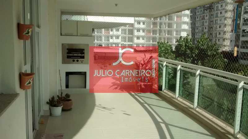 223_G1519940974 - Apartamento À VENDA, Recreio dos Bandeirantes, Rio de Janeiro, RJ - JCAP30073 - 14