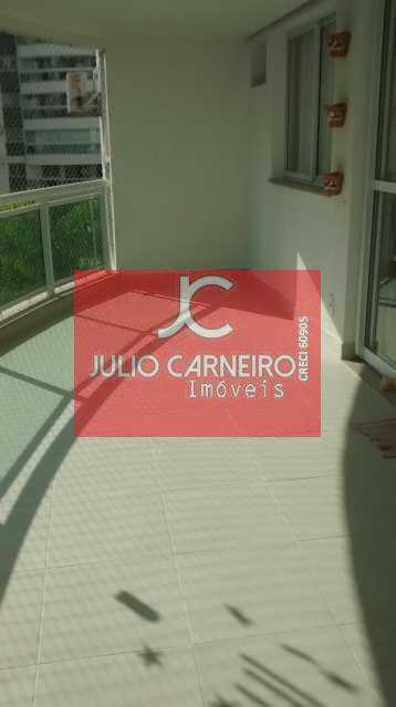 223_G1519940976 - Apartamento À VENDA, Recreio dos Bandeirantes, Rio de Janeiro, RJ - JCAP30073 - 15