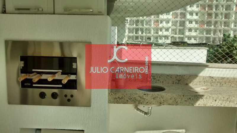 223_G1519940978 - Apartamento À VENDA, Recreio dos Bandeirantes, Rio de Janeiro, RJ - JCAP30073 - 16
