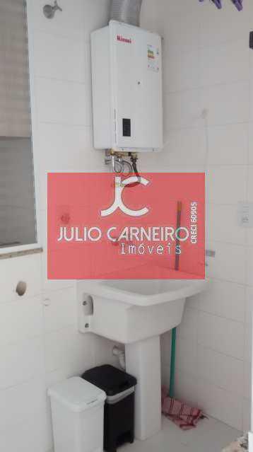 223_G1519940982 - Apartamento À VENDA, Recreio dos Bandeirantes, Rio de Janeiro, RJ - JCAP30073 - 18
