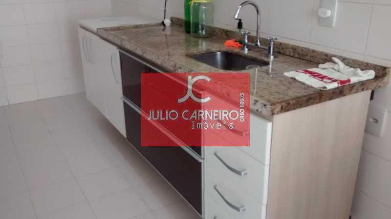 223_G1519940984 - Apartamento À VENDA, Recreio dos Bandeirantes, Rio de Janeiro, RJ - JCAP30073 - 19