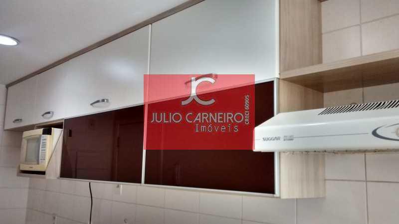 223_G1519940986 - Apartamento À VENDA, Recreio dos Bandeirantes, Rio de Janeiro, RJ - JCAP30073 - 20