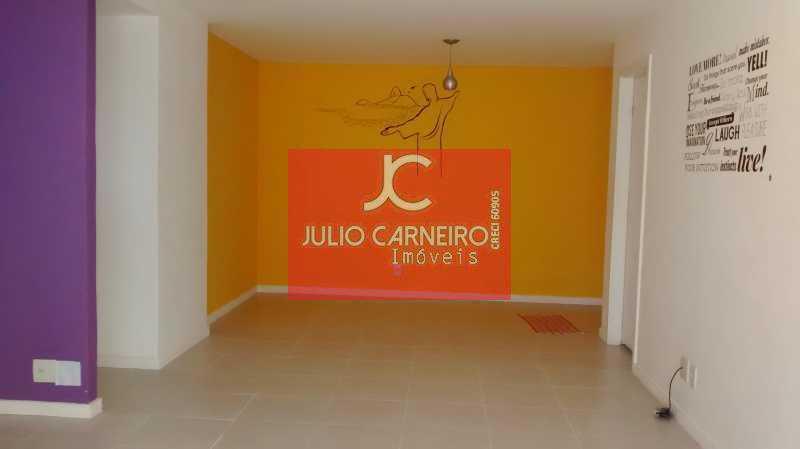 223_G1519940989 - Apartamento À VENDA, Recreio dos Bandeirantes, Rio de Janeiro, RJ - JCAP30073 - 21