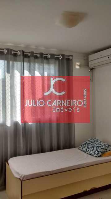 223_G1519940993 - Apartamento À VENDA, Recreio dos Bandeirantes, Rio de Janeiro, RJ - JCAP30073 - 23