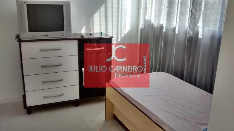 223_G1519940995 - Apartamento À VENDA, Recreio dos Bandeirantes, Rio de Janeiro, RJ - JCAP30073 - 24