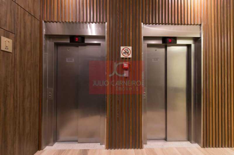 9_uprise-elevadores - Sala Comercial PARA ALUGAR, Recreio dos Bandeirantes, Rio de Janeiro, RJ - JCSL00017 - 18