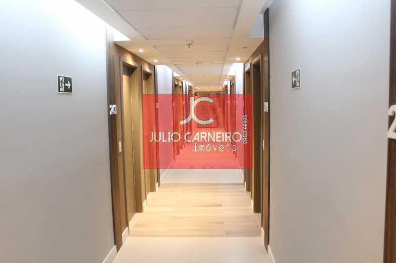 225_G1522181909 - Sala Comercial PARA ALUGAR, Recreio dos Bandeirantes, Rio de Janeiro, RJ - JCSL00017 - 21