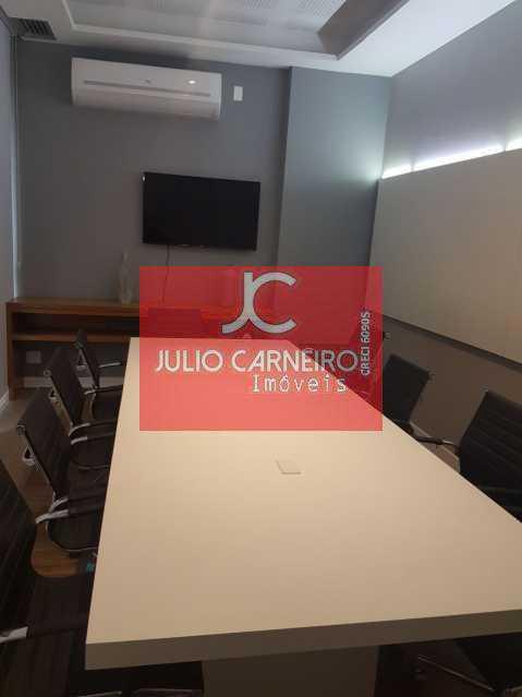 225_G1522181923 - Sala Comercial PARA ALUGAR, Recreio dos Bandeirantes, Rio de Janeiro, RJ - JCSL00017 - 17