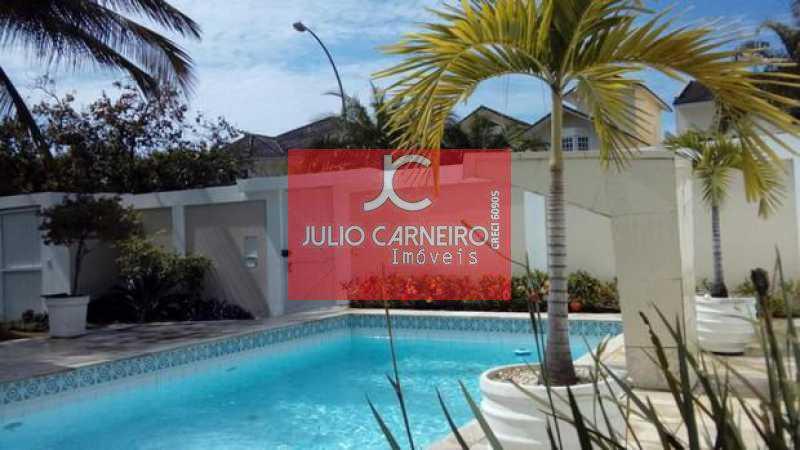 226_G1520008677 - Casa em Condominio À VENDA, Barra da Tijuca, Rio de Janeiro, RJ - JCCN50008 - 14
