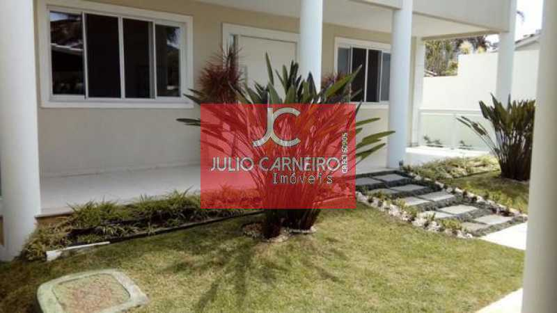 226_G1520008681 - Casa em Condominio À VENDA, Barra da Tijuca, Rio de Janeiro, RJ - JCCN50008 - 18
