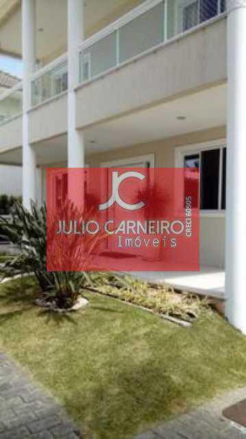 226_G1520008685 - Casa em Condominio À VENDA, Barra da Tijuca, Rio de Janeiro, RJ - JCCN50008 - 20